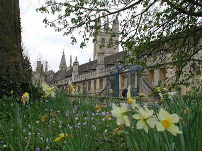 magdalen-college-oxford