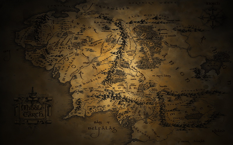 middle-earth-map_resize