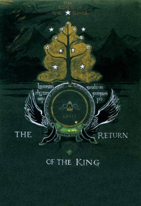 The-Return-Of-The-King-Book-Cover-by-JRR-Tolkien