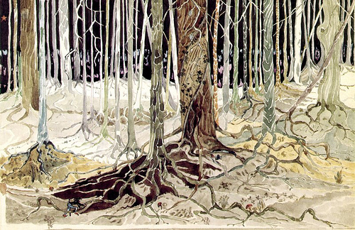 Tolkien-3