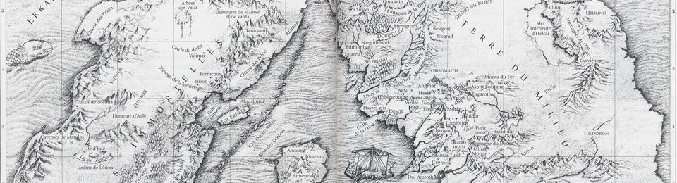 Blogul Societ��ii Tolkien din Rom�nia