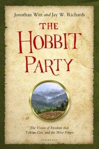 the-hobbit-party