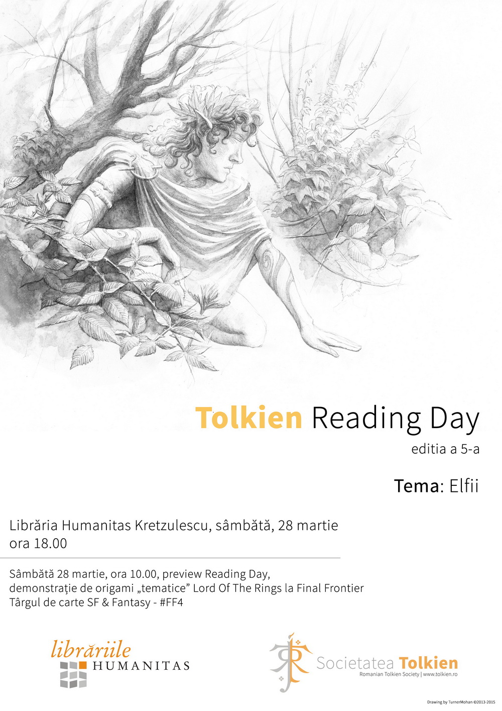 tolkien-reading-dayV